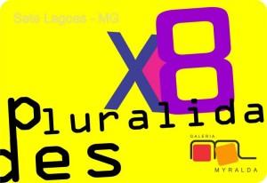 pluralidades_exposição