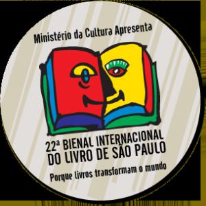 BienaldolivroSP_logo