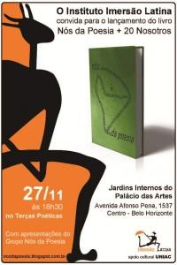 convite_lancamento_livro (2)