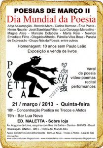 fly-dmpoesia2013
