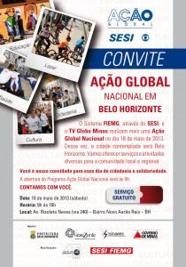 Acao-Global