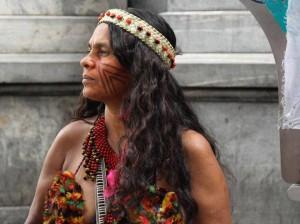 indigenabh