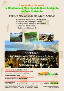 folder IV conferencia (1)