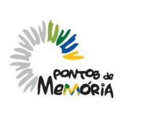 logo_pontos_de_memoria1