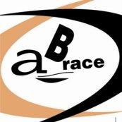 logo_abrace (1)