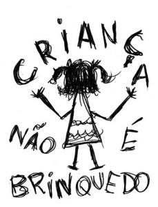logo_menina_baixa