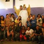 Casadaculturacarmitapassos22