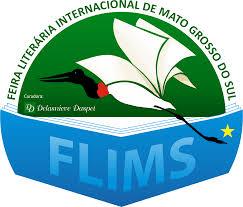 flims1