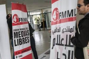 fmml_cinemedios