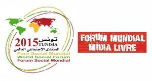 forum-social-midia-livre