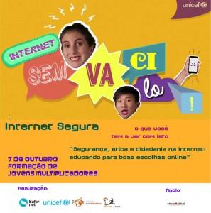 internetsegura-formacaodemultiplicadores1