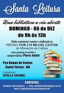 santaleitura_umabibliotecaaceuaberto