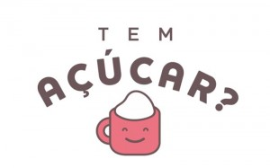 temacucar_vizinho