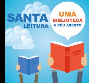 santaleitura_umabibliotecaaceuaberto1