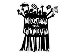 democratizaçãocomunicacao1