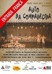 autodacompadecia_ArteePasso