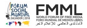 FSM2018