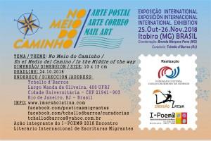 FlyerArte Postal_final