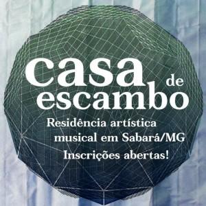 casadeescambo-300x300
