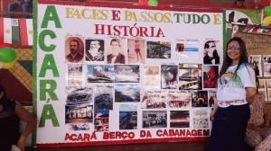Cabanagem1