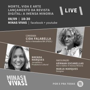 20.09.08-live-cida-imensa-minoria