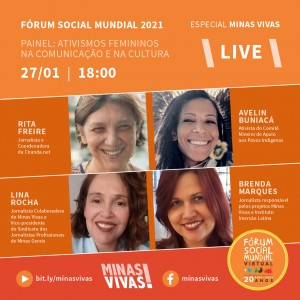 21.01.25 live forum social mundial-01 (1)