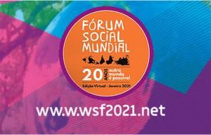 FSM2021_virtual