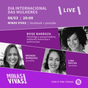 21.03.08 live rose barboza-01